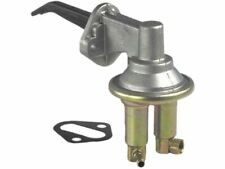 For 1964-1972 Plymouth Valiant Fuel Pump 25932WF 1965 1966 1967 1968 1969 1970