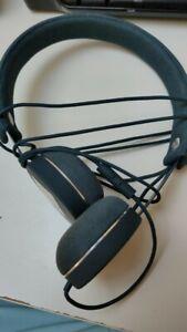 Urbanears Humlan Headphones - blue