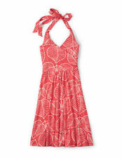 Boden Viscose Plus Size Dresses for Women
