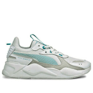PUMA RS-X COLOUR THEORY ALL SEASONS SHOES FOR MEN UK SIZE 9.5 - 37092002