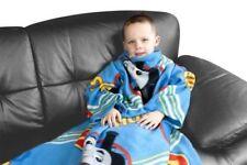 Édredons et couvre-lits polaire hypoallergénique