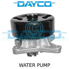 DAYCO Water Pump (Engine, Cooling) - DP459 - OE Quality