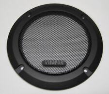 VISATON  Gitter 10 RS 135mm Lautsprechergitter Schutzgitter #4640