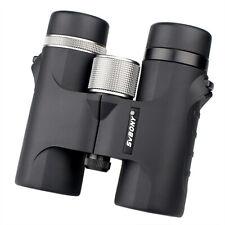 Binoculars SV31 BK7 8x32mm FMC Fully multi-coated  Binoculars Telescope