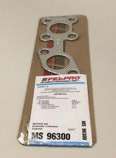 Fel-Pro MS 96300 Exhaust Manifold Gasket Set MS96300 117-0289-8