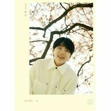 B1A4 Sandeul-[Good Weather Day]2nd Mini Album CD+Booklet+PhotoCard+Gift+Tracking