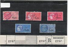 timbres fiscaux,,voyez le scann,et description,superbe
