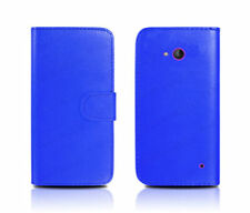 Free! Blue Cases and Covers