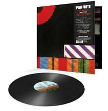 Pink Floyd - The Final Cut - New 180g Vinyl LP