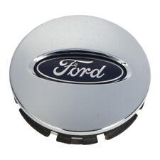 """Ford Focus Edge Explorer Chrome 18"""" x 7.5"""" Inch Wheel Center Cap Cover OEM NEW"""