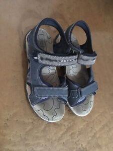 LUMBERJACK Scarpe Sandalo Bambino Tg 36