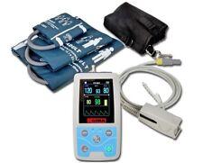 Gima Holter Blutdruck Abpm 24 Stunden + SpO2 Mit Software