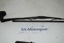 Original Seat Leon Cupra R 1M Heckwischer Scheibenwischer hinten 1M6955707B