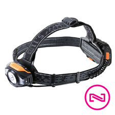 NEW 5.11 Tactical LED 338 Lumen H3 Headlamp S+R Takes AA Batteries Included SAR