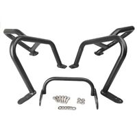 Motorcycle Guard Frame Crash Bar Protector for BMW R1200GS R1200 GS 2013-2016 15