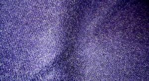 Deep Purple Wool material Superb quality Pure Wool piece 3.5m x 80cms (ref W38)