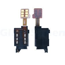 LG Stylo 4 Q710CS MS, Q Stylus Plus Q710NAW Headphone Jack Connector Flex Cable