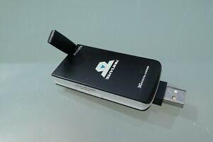AnyData ADU-520A Skylink 3G USB Mobile Broadband Dongle Modem Mobile CDMA Stick