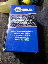 NAPA EGR Valve 2005-2010 Ford E350 F250 F350 Super Duty F550 E450 Powerstroke