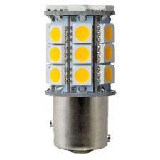 P21/5W LED 1157 BAY15D Car Bulb Reverse Brake Stop Tail Light 12V UK STOCK