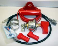 "Large Spec Miata Coolant Gauge Adapter 1-1//8/"" Coolant Hose"