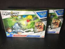 Battleclaw White Frost Battleclaw Tournament Pack Lot Of 2