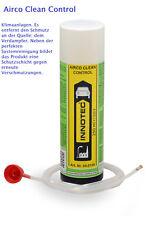 Reinigungsprodukt für Klimaanlagen - Airco Clean Control