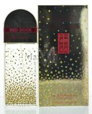Red Door Shimmer By Elizabeth Arden For Women  Eau De Parfum 3.3 OZ 100 ML Spray