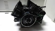 84 HONDA VF1100 V65 SABRE MAGNA HM802 ENGINE TRANSMISSION CRANKCASE CASES