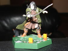 LOTR COMBAT HEX ARAGORN BS 97 LORD OF THE RINGS FANTASY WARGAMES FIGURE