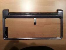 HP Pavilion DV4 cornice tastiera case per pulsante accensione switch power cover