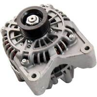 Alternator For Ford Falcon Fairlane AU2 AU3&BA Petrol 6cyl 4.0L1998-2005 12V