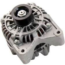 Alternator For Ford Falcon Fairlane AU2 AU3&BA Petrol 6cyl 4.0L1998-2005 12V