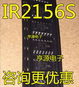 IR2156STRPBF IR2156S SOP-14 !