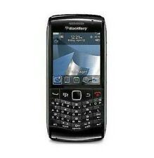 Screen Protection Film Glass Blackberry 9100 Pearl 3G Protection LCD