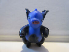 MINI FIGURINE DE COLLECTION POKEMON N°13
