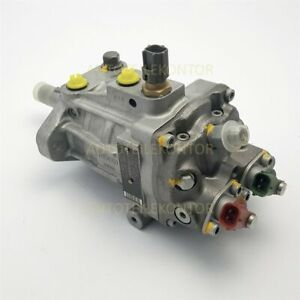 Einspritzpumpe 22100-27010 097300-0019 Toyota Corolla Avensis Previa RAV4 II 2.0