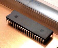 Microchip 3pc PIC18F2685-I//SP PIC18F2685 28 PIN DIP Genuine New In Tube