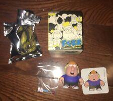 Kid Robot Family Guy Chris Griffin - Series 1