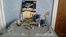 LEGO 928 Vintage Space Set