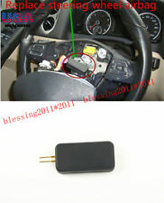 For HONDA Compatible SRS Airbag Simulator - Bypass Kit - EMULATOR TOOL Qty1