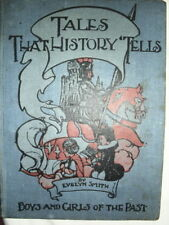 History Hardback Children and Young Adult Fiction Books