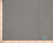 Anti-Pill Polar Fleece Fabric Polyester 13 Oz 58-60