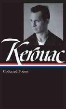 Jack Kerouac: Collected Poems by Jack Kerouac (Hardback, 2014)