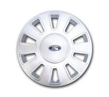 "OEM NEW 2010-2011 Ford Crown Victoria - Full Wheel Cover - Hub Cap 17"""