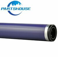 4X Long life Purple OPC drum for Xerox Phaser 5500 5550 Toner cartridge cylinder