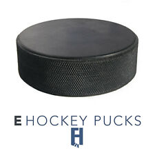 Hockey Pucks Bulk - 1 Hockey Pucks per Case - Official 6 oz. - New