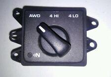 03 DURANGO  4x4 SWITCH  AWD P56045485AC AWD 4HI 4 LO N. TESTED BEFORE PULLED