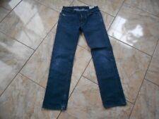 G7191 Diesel Paddom J (Boy) Blau W26 L30 Sehr gut