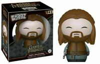 Dorbz Game of Thrones 142 Ned Stark Action Figure Funko 90326